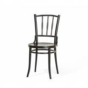 TON - Dejavu 378 Stuhl lackiert