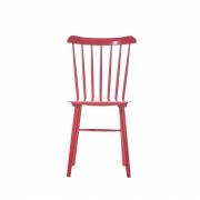 TON - Ironica Stuhl lackiert