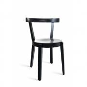 TON - Punton Stuhl lackiert