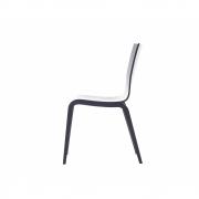 TON - Simple 705 Stuhl lackiert