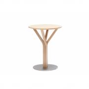 TON - Bloom Central Tisch rund