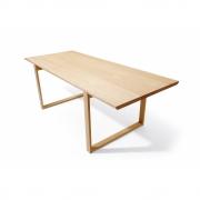 TON - Delta Tisch