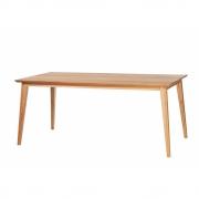 TON - Jylland Tisch