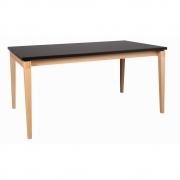 TON - Stockholm Tisch