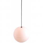 Droog - Hang On Easy Lampenschirm