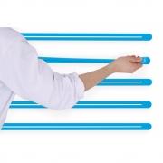 Droog - Strap Suspension de système Brillent dans le noir bleu foncé