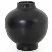 Ames - Barro Terracotta Vase 28 x 23 cm