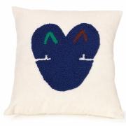 Ames - Nido Kukuy Pillow