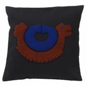 Ames - Nido Pichu Pillow