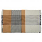 Ames - Ruana Woolen Blanket