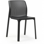 Nardi - Bit Chair