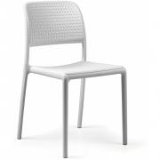 Nardi - Bora Bistrot Chair White