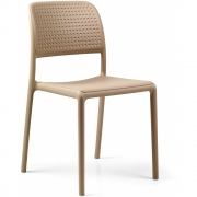 Nardi - Bora Bistrot Chair
