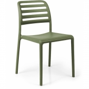 Nardi - Costa Bistrot Chair