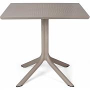 Nardi - Clip Tisch