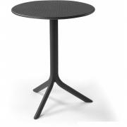 Nardi - Step Tisch Anthrazit