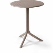 Nardi - Step Tisch Tortora