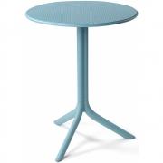 Nardi - Step Tisch