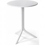 Nardi - Spritz Table White