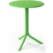 Nardi - Spritz Tisch