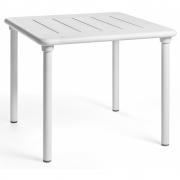 Nardi - Maestrale Tisch