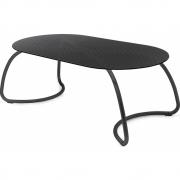 Nardi - Loto Dinner ovaler Tisch