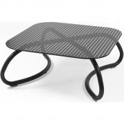 Nardi - Loto Relax 95 Tisch
