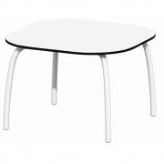 Nardi - Loto Relax 60 Tisch