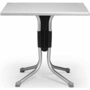 Nardi - Polo Dureltop Tisch