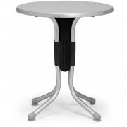 Nardi - Polo Werzalit-Topalit Tisch rund