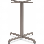 Nardi - Calice Alu Table Frame