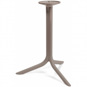 Nardi - Break Table Frame