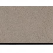 Nardi - Piano Laminato Tischplatte quadratisch 70x70 cm | Tortora