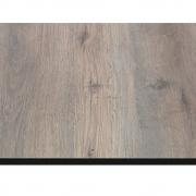 Nardi - Piano Laminato Tischplatte quadratisch 60x60 cm | Holz