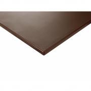 Nardi - Piano durelTOP Tischplatte