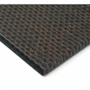 Nardi - Piano Werzalit-Topalit Tischplatte quadratisch (mit Befestigung)