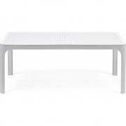 Nardi - Net Table White