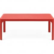 Nardi - Net Table Corallo