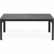 Nardi - Net Tisch