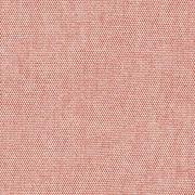 Nardi - Seat Cushion for Net Bench Rose