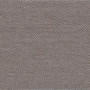 Nardi - Sitzkissen für Net Bank Grau Sunbrella