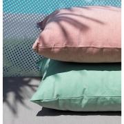 Nardi - Passpartout Cushion Rose