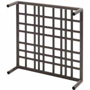 Cloison modulaire Sipario Modulo - Nardi