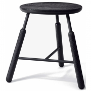 &tradition - Norm NA3 Stool