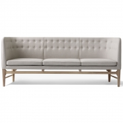 &tradition - Mayor AJ5 Sofa