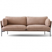 &tradition - Cloud LN3.2 Sofa 3-Seater