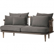 &tradition - Fly SC2 Sofa
