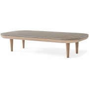&tradition - Fly Lounge Table