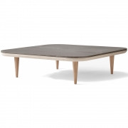&tradition - Lounge Fly Table SC11