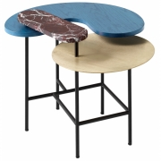 &tradition - Palette JH8 table